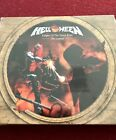 Helloween - Keeper of the Seven Keys: The Legacy New Sealed Import 2-CD Digibook