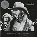 Dickey Betts and Great Southern - Rockpalast: 30 Years of Southern [CD]