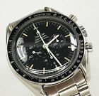 Seltene Omega Speedmaster Professional Moonwatch 145.022 Cal 861