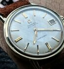 Vintage Omega Seamaster KL6303 with the rare and sought after cal. 560 mvmt.