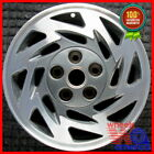 Wheel Rim Chevrolet Lumina Van 15 1994 1996 12512554 OEM Factory OE 5037