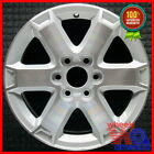 Ships Today Wheel Rim Saturn Outlook 18 2007 2010 19151733 Machined OE 7053