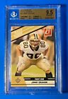Jimmy Graham Rookie Cards Guide 10
