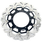 320mm Front Brake Disc Rotor for Husaberg FE FS FC FX E C S 400 450 501 550 650