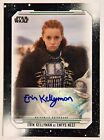 2020 Topps Star Wars The Rise of Skywalker Series 2 Trading Cards 27