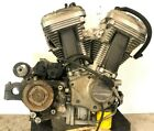 06 Buell XB12 XB12X Ulysses Engine Motor GUARANTEE & WARRANTY