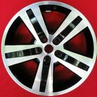 Jeep Liberty Dodge Nitro 2010 2012 20 Factory OEM Wheel Rim NY 2429