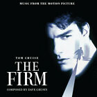 The Firm Dave Grusin Limited 2-Cd Sealed.