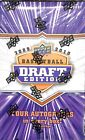 2009 Upper Deck Draft Football 4