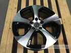 18 AUSTIN TWIST 98957 STYLE WHEELS RIMS FITS VW VOLKSWAGEN GTI SE PERFORMANCE