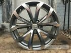 17 PREMIUM STYLE WHEELS RIMS FITS VW VOLKSWAGEN GOLF GTI RABBIT JETTA SE