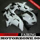 ABS Fairing Kit For Kawasaki Ninja ZX10R 2006 2007 Unpainted Injection Bodywork