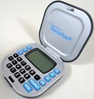 WW Points Plus Calculator Food Tracker Weight Watchers Compact Purse Size Works