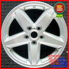 Wheel Rim Jeep Liberty 17 2008 2012 1CG34PAKAA OEM Factory Silver OE 9085