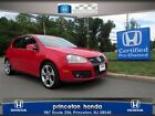 2009 Volkswagen Golf -- GTI below $900 dollars