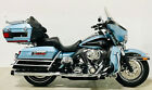 2008 Harley Davidson Electra Glide Ultra Classic 2008 Harley Davidson Electra Glide Ultra Classic FLHTCU 96 Cubic Inch 6 Speed FL