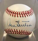 Don Sutton Baseball Cards and Autographed Memorabilia Guide 32