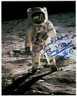 Man on the Moon: Topps Wins First Round in Buzz Aldrin Lawsuit 20