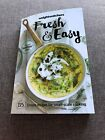 Weight Watchers Fresh And Easy Cookbook WW Small Scale 85 Gluten Free Recipes