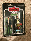 Star Wars Vintage Collection VC50 Empire Strikes Back Bespin Han Solo MOC