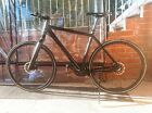 Cannondale Bad BOY SOLO ROAD Urban BIKES C2 RIMS Swap 4 IPhone 11 or turbo car