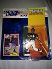 Starting Lineup New 1994 Edition Chicago White Sox Frank Thomas Figure