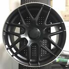 19 AMG E63 EDITION 1 RIMS WHEELS FITS MERCEDES BENZ S CLASS S430 S500 S550 S400