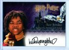 2005 Artbox Harry Potter and the Sorcerer's Stone Trading Cards 14