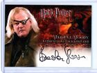 2005 Artbox Harry Potter and the Goblet of Fire Trading Cards 19