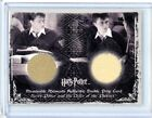 2007 Artbox Harry Potter and the Order of the Phoenix Trading Cards 7