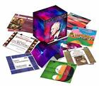 Leopold Stokowski - Complete Phase 4 Recordings  Limited Edition 23-CD boxed set