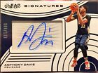 2015-16 Panini Clear Vision Basketball Cards 9