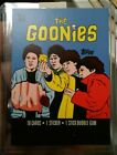 1985 Topps Goonies Trading Cards 5