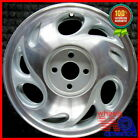 Wheel Rim Saturn SC1 SC2 SL S Series 15 1995 2001 21010128 21012838 OE 7007