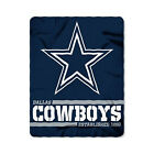 Dallas Cowboys Collecting and Fan Guide 22