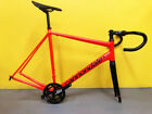 Cannondale CAAD12 frameset  58cm BRAND NEW