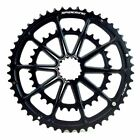 Cannondale Hollowgram SL OPI 10 Arm Spidering 50 34t Compact EVO Synapse NEW