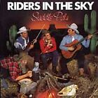 Riders in the Sky / Saddle Pals (LIKE NW CD Rounder Select) Douglas Green  GREAT