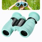 Kids Binoculars With High Resolution Real Optics Gifts Toys For Boys Girls WW