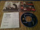 Vicious rumors plug in and Hang On Live In Tokyo AMCY 415 1992