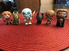 2014 Funko Game of Thrones Mystery Minis Vinyl Figures 16