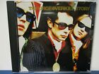 URGE OVERKILL - The Urge Overkill Story - CD - MINT condition - E19-2098