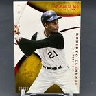 2015 Panini Immaculate Roberto Clemente HOLO RED Pirates Insert SP RARE 20 25