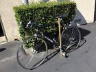 Local Pick Up Only Cannondale R400 Road Bike USA Black Good