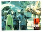 1999 Inkworks Planet of the Apes Archives Trading Cards 7