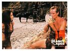 1999 Inkworks Planet of the Apes Archives Trading Cards 10