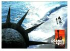 1999 Inkworks Planet of the Apes Archives Trading Cards 14