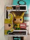Ultimate Funko Pop Loki Figures Checklist and Gallery 26