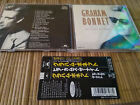 GRAHAM BONNET Here comes the night CD JAPAN POCP-1115 OBI