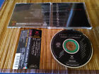 FATES WARNING Inside Out XRCN-1148 JAPAN 1994 CD OBI
